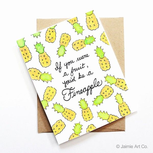 Thinking Of You Card Template Lovely 14 Thinking Of You Card Designs Templates Psd Ai Funny Love Cards Free Printable Greeting Cards Love Cards