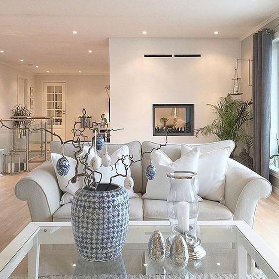 Oltre 25 fantastiche idee su piccolo salotto su pinterest for Piccolo cottage moderno