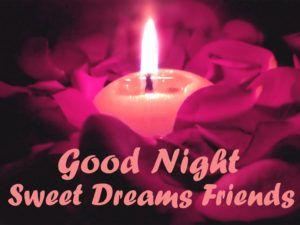 inspiration Good Night Quotes