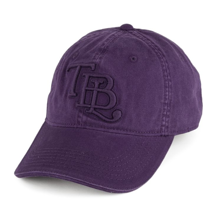 buy timberland hats sound view baseball cap purple village the destination caps online canada sports india