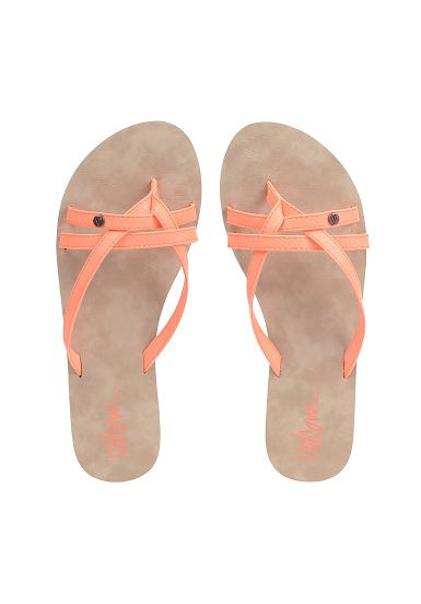 volcom-lookout-sandalen-damen-orange