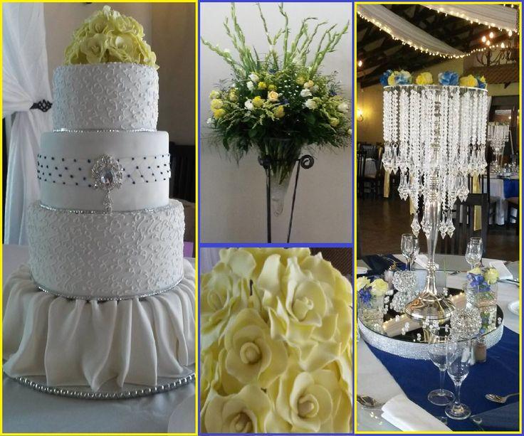 Accolades wedding Venue- 087 022 0370