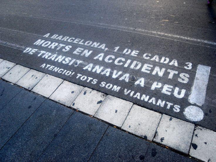 Barcelona/Espanha.