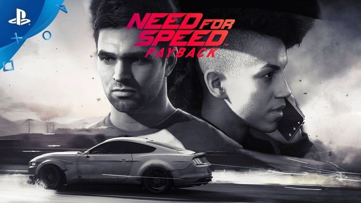 #VR #VRGames #Drone #Gaming Need for Speed Payback - Launch Trailer | PS4 N4S, N4S Payback, Need 4 Speed, Need For Speed, Need for speed 2017, Need For Speed Gameplay, Need for Speed Pay Back, Need for Speed Payback, Need for Speed Payback gameplay, Need for Speed Payback Trailer, Need for Speed PS4, Need for Speed Trailer, New Need For Speed, nfs, NFS Pay Back, NFS Payback, NFS Payback Gameplay, NFS Payback Trailer, Payback, Payback official trailer, The need for speed, vr