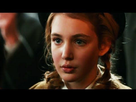 ▶ The Book Thief - Official Trailer (2013) [HD] Geoffrey Rush, Emily Watson - YouTube