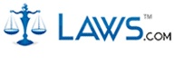 A power of attorney allows one person, called the attorney-in-fact, to perform legal acts on behalf of another as it is a legal document that lets you appoint someone to make decisions on your behalf. It is generally used if you ever lack the mental capacity or unable to make decisions for yourself.