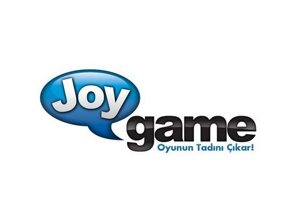 Joy Game Tüm Oyunlar http://www.gamesatis.com/joygame-joypara.html