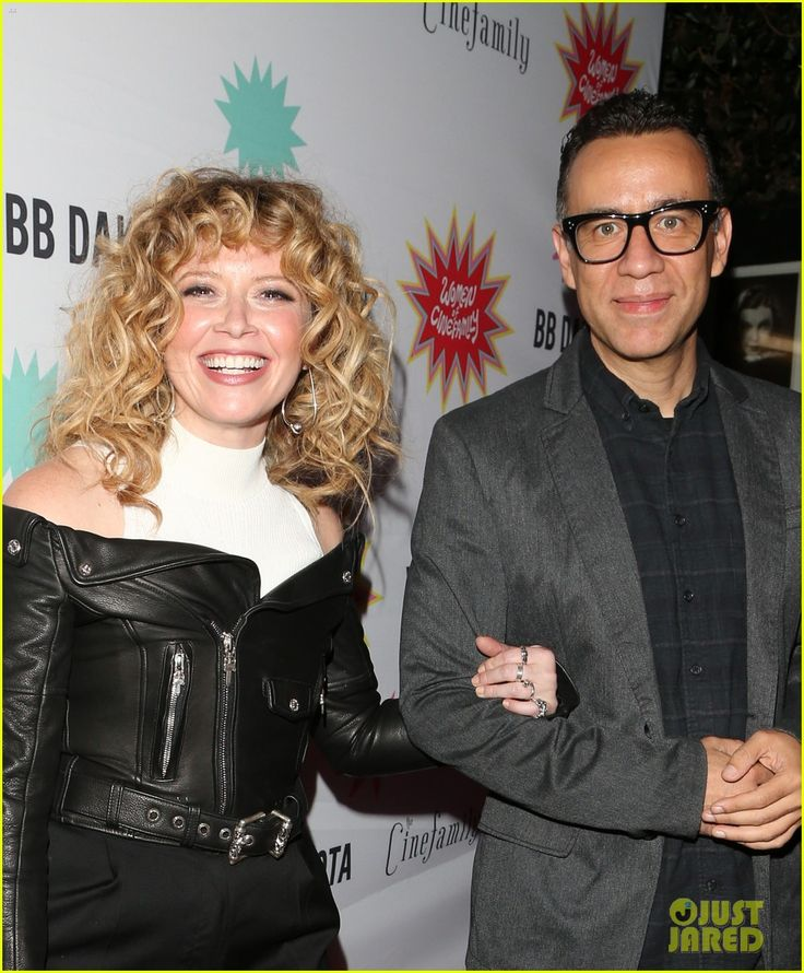 Natasha Lyonne Gets Support from 'OITNB' Cast at 'Antibirth' Premiere!