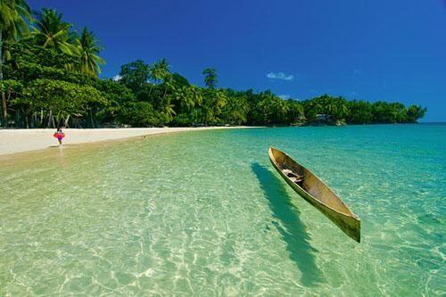 Tanjung Bira   South Sulawesi   Indonesia