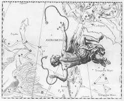 """Résultat de recherche d'images pour """"constellation du poisson austral"""""""