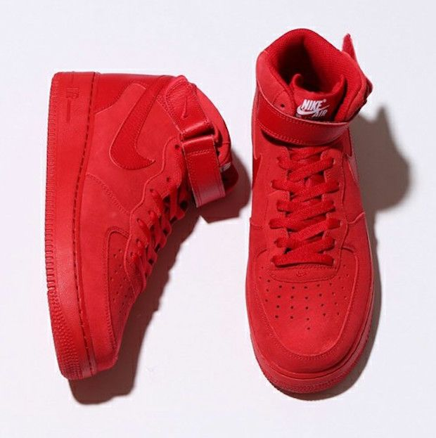 jordans air force 12 domains