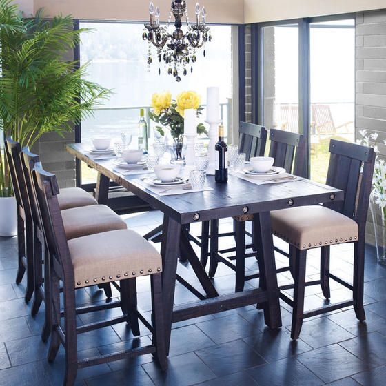 17 best images about urban barn summer pinspiration on for Dining room extension ideas