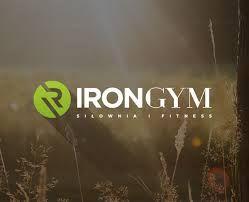 gym logo behance - Google Search