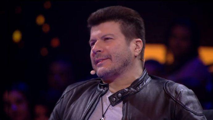 """Vocalista de banda chama atenção de Paulo Ricardo ao vivo no """"SuperStar"""" #Anitta, #Brasil, #Gente, #Globo, #Grupo, #Musical, #Programa, #Reality, #RioDeJaneiro, #Rock, #RockInRio, #Show, #Thiaguinho http://popzone.tv/vocalista-de-banda-chama-atencao-de-paulo-ricardo-ao-vivo-no-superstar/"""