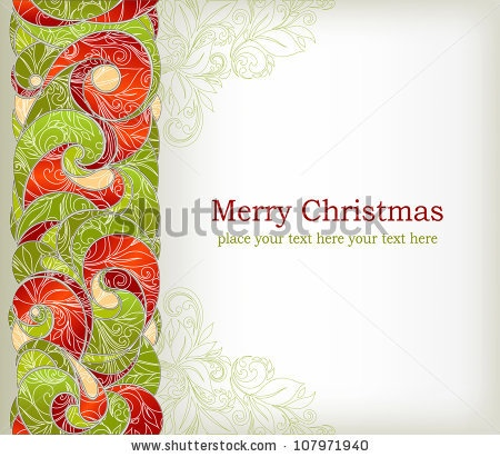 29 best Christmas card ideas images on Pinterest Xmas, Carnival - christmas cards sample