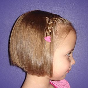 kids haircuts stacked bobs inverted bobs blunt bobs shear toddler bob haircut 300x300
