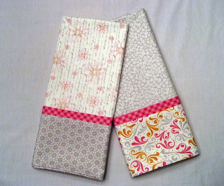 Pillowcase Tutorial Blog: Quilting Lodge Blog  Easy Pillowcase Pattern with French seam    ,