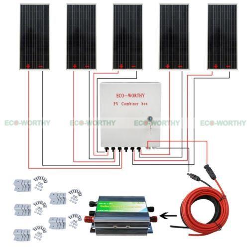 4ff8b7f56bf9491299ac74dd5d5f97b0 wiring diagram for kenmore elite model 79075503200 wiring wiring  at readyjetset.co