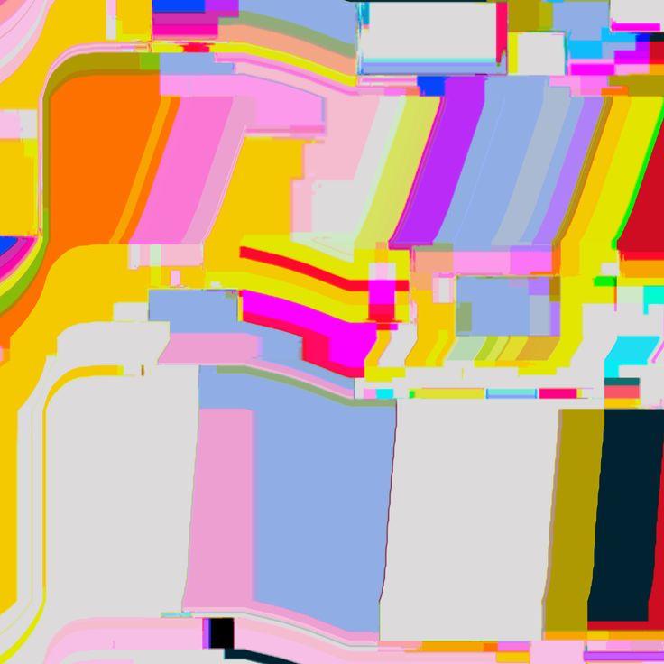 """Tallinnan taideteollisuustriennaali 21.4.-23.7.on kansainvälinen taidetapahtuma, joka järjestettiin ensimmäistä kertaa vuonna 1979. Sen tarkoituksena on tarjota uusia ja yllättäviäkin näkökulmia vallitsevaan tapaan ymmärtää, mitä taideteollisuus on. Päänäyttely kulkee tänä vuonna nimellä """"Ajavahe. Time Difference"""". Siihen on valittu 50 taiteilija, joista osa myös Suomesta. Tapahtumapaikkana on Viron taideteollisuus- ja designmuseo. #eckeröline #tallinna"""