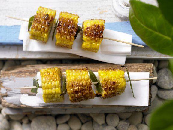 91 besten vegetarisch grillen bilder auf pinterest grill rezepte vegane rezepte und abendessen. Black Bedroom Furniture Sets. Home Design Ideas