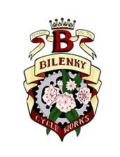 Bilenky Cycle Works | The Blogue