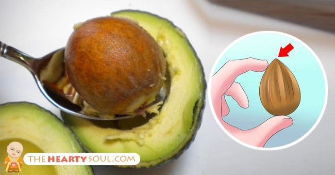 avocado seeds fight cancer, heart disease, strengthens immune system, digestive benefits and reduce wrinkles