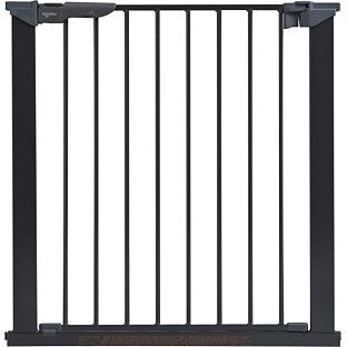 Buy Scandinavian Pet Pressure Fit Gate at Argos.co.uk - Your Online Shop for Dog gates.