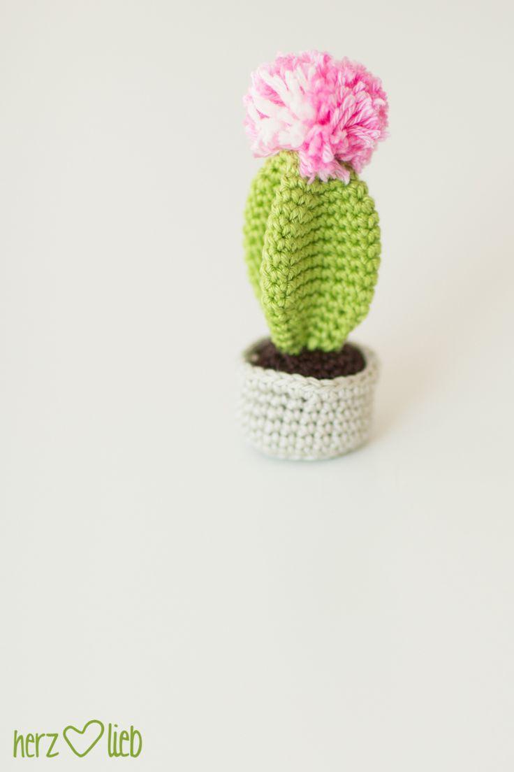 68 best Häkeln * Crocheting images on Pinterest   Anleitungen ...
