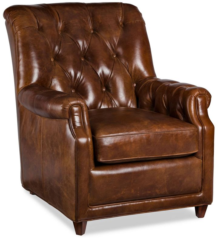 38 best Randall Allan Furniture images on Pinterest | Leather ... | parsons furniture ashland ky