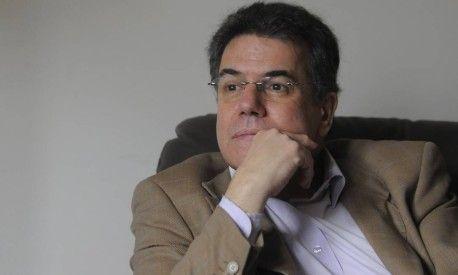 FENAPEF - Nota Pública sobre detenção de uruguaio por Agentes Federais no Aeroporto do Galeão