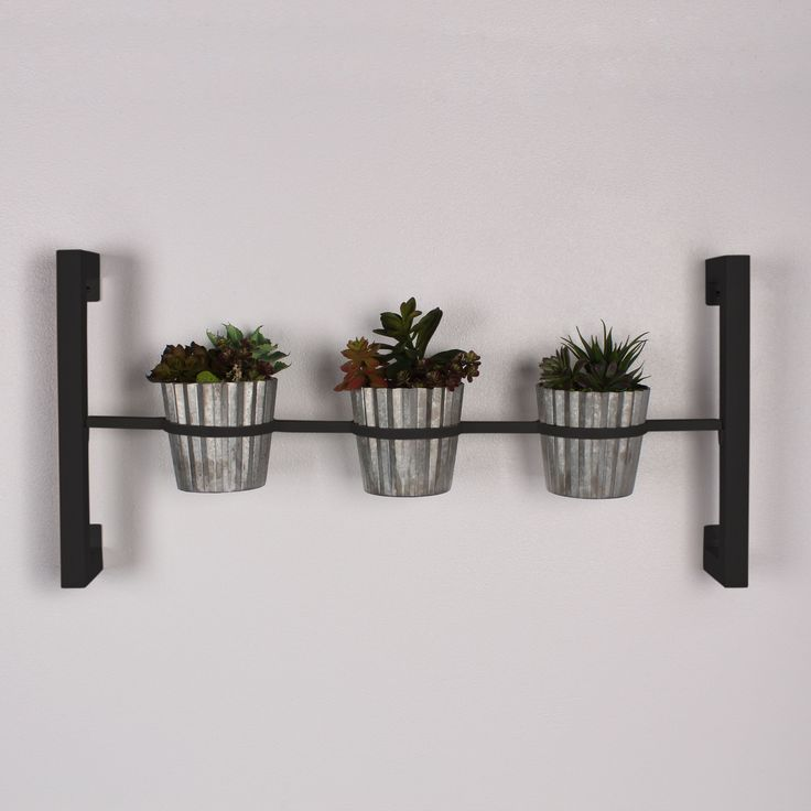 1000 ideas about indoor wall planters on pinterest wall for Indoor wall planters ikea