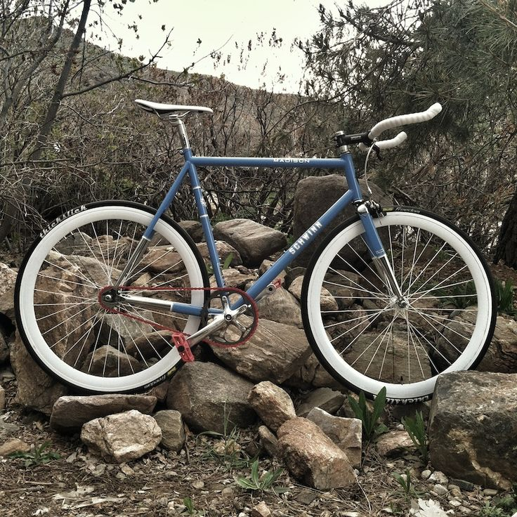 Post your fixed gear - Page 764 - Pinkbike Forum