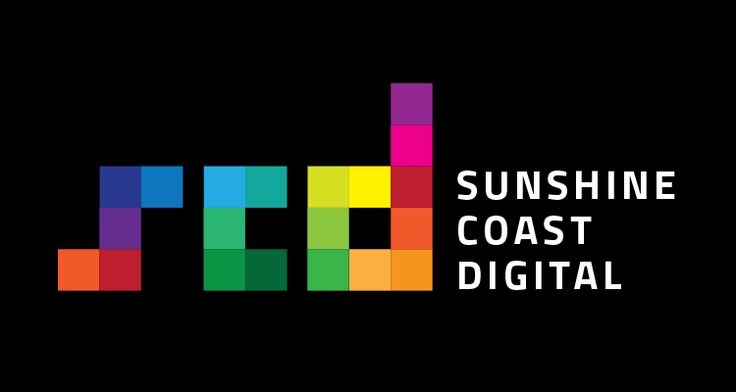 SCDA is a non-profit association for web designers & developers on Queensland's Sunshine Coast. Our goal is to encourage professional development, promote the local web industry, support the next gene