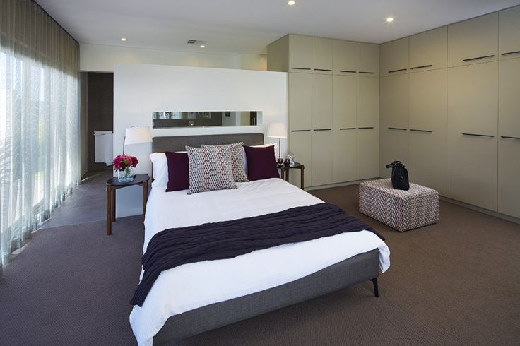 #IndianaPlatinum #Bedroom #Perth #DisplayHomes #HomeGroupWA