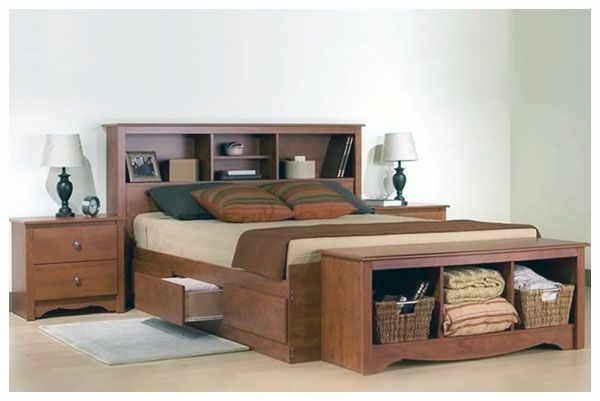 clearance full size bedroom furniture sets