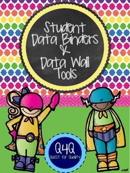 This HUGE 66 page data notebook promotes:-The Leader in Me Program-Quality Continuous Improvement-Baldrige Model-PDSA- Plan Do Study Act-Student accountability and buy-inIt features:-Data Notebook Covers-Class Rules for data notebooks or data wall-Class Mission Statement for data notebooks or data wall-Personal Mission Statement for data notebooks-Quality Student, Teacher, and Parent pages for students to define.