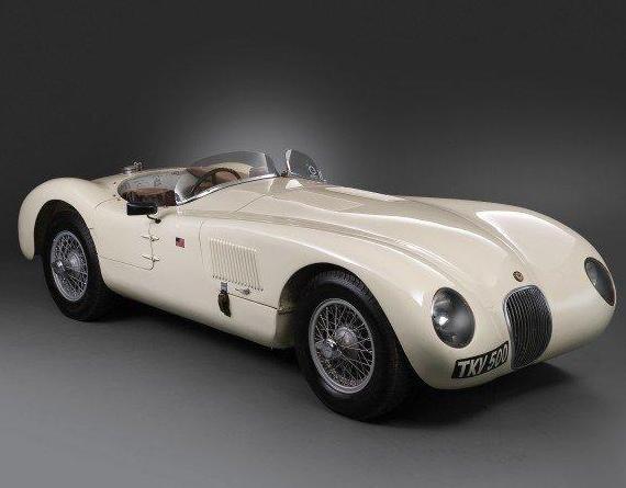 S Type Jaguars For Sale On Car Guru