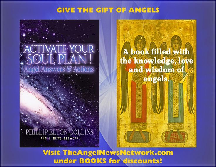 93 best activate your soul plan angel answers actions images on angel news network activate your soul plan elements of eternal youth fandeluxe Images