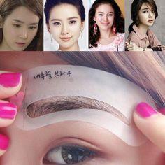 Cheap Eyebrow Threading Near Me | Eyebrow Depilation | Brow Shape Guide 20190814…