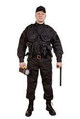 ВЕСТА-ПЛЮС :: ФОРМЕННАЯ ОДЕЖДА (форменная одежда для охранных и силовых структур, служб безопасности) :: КОРПОРАТИВНАЯ ОДЕЖДА :: Разгрузочны...