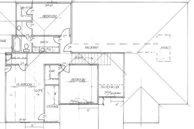 1000 images about grand bentonville custom home quail for Search floor plans by features