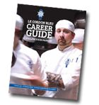 Le Cordon Bleu Career Guide