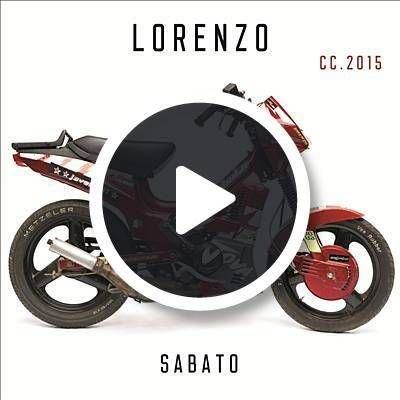 Lyrics to Sabato by Jovanotti. Discover song lyrics from your favourite artists and albums on Shazam!