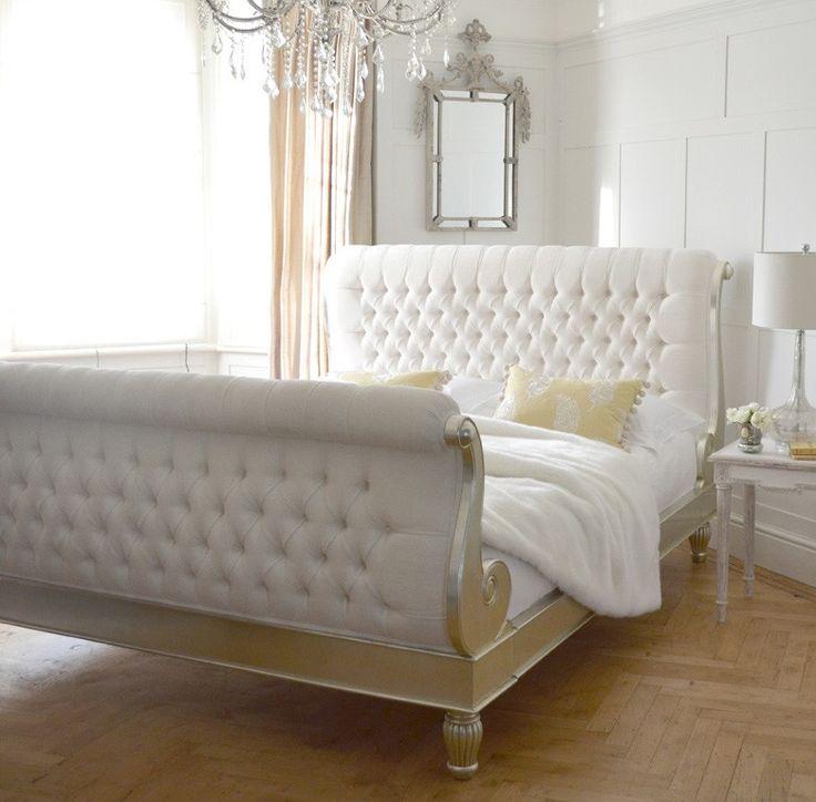 http://www.sweetpeaandwillow.com/sweet-amberley-pearl-bed