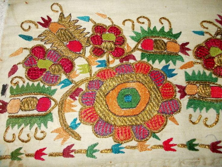 ottoman-great-embroidery-cloth-with-gold-metallic-_57.jpg (800×600)