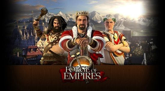Take your gaming skills to a whole new level in no time! Forge your empire to success with the new exclusive Forge of Empires hack. http://www.optihacks.com/forge-of-empires-hack/