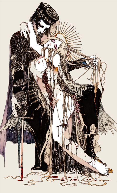 The Art Of Animation akiya kageichi
