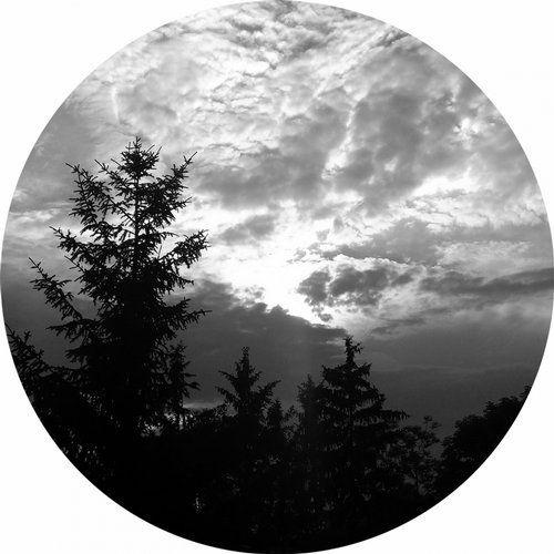 Giorgio Gigli, Joachim Spieth, Deepbass, Periskop – Decennium 1.3 / AFFIN039LTD