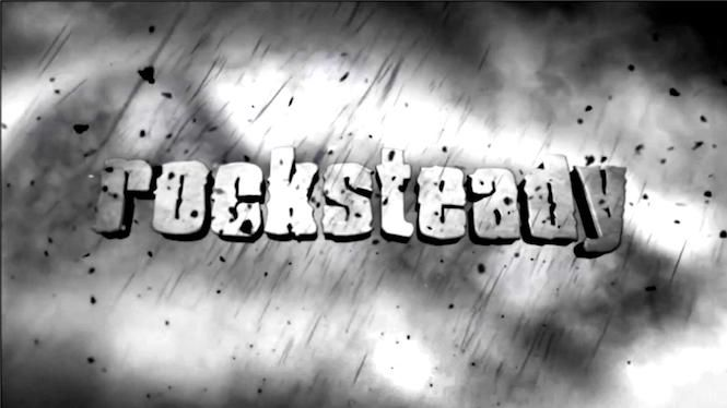 What do you think Rocksteadys next game could be. The studio confirmed that its not a Superman game.