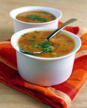 Cu aceasta supa de legume vei reusi sa pierzi pana la 10 kilograme intr-o singura saptamana. Reteta este super-sanatoasa si contine toate substantele nutritive de care organismul are nevoie. Vei elimina practic orice depozit gras si toxic...